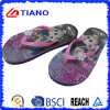 New Fashion Lovely EVA Beach Flip-Flop for Children (TNK35357)