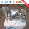 Electric Stainless Steel Pierogi Maker Machine / Ravioli Maker Machine