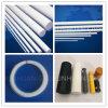 PTFE/Teflon Bars/Rod