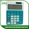 Promotional Convenient 14 Digit Calculator Novelty Electronic Calculator
