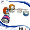 Different Colors Special Packing Tape with Logo
