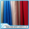 Internal Decoration Polyester Needle Punch Nonwoven Fabric for Automobiles