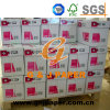 Grade B Docucopy Brand Copi Paper for Sale