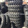 Excavator Tire 9.00-20 10.00-20 Bias Tyre OTR Tires