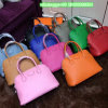 Manufacturer Women Fashion Bags Bollywood Package Candy Color