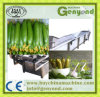 Pickled Cucumber Production Line/Making Machine