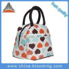 Promotional Lunch Picnic Tote Bag for Work School Travel