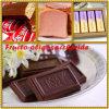 Food Sweetener Fructo-Oligosaccharide CAS No. 57-48-7