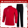 Mens Comfortable Plain Tracksuit Wholesale (ELTTI-48)