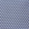 100% Polyester Sandwish Spacer Mesh Fabric for Shoes