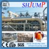 Durian Pulp Processing Line/Durian Sauce Production Equipment/Durian Puree Processing Machine