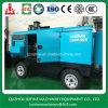 Kaishan LGCY-13/17 Portable High Pressure Screw Air Compressor