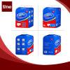 2015 Hot Selling High Absorbent Super Care Adult Diaper Manufacturer