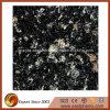 Natural Quartz Artificial Stone Tile