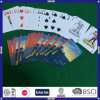 Promotional Cheap Adult Poker Cards