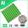 Good Quality Plastic Flat Top Chain (Har821FH Anti-skid-k750)