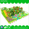 Best Sale Indoor Kids Used Amusement Playground