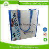 Customized Hand Plastic Shopping Bags