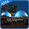 Inflatable Event Tent Domes Tent Party Tent