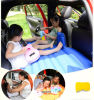 China Most Popular Inflated Car Air Bed with Good Quality