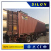 40FT 40' Gp Standard Dry Cargo Shipping Container for Sale