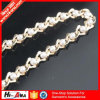 Expert Logistice Ensures Delivery Quickly Top Quality Rhinestone Cup Chain