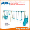 Children Playground Equipment China Supplier
