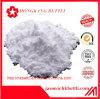 Triamcinolone Acetonide Pharmaceutical Raw Materials for Anti Inflammatory Medicines