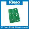 Chinese Made High Standard Printed Circuit Board with Low Cost