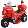 2016 Promotion Ride on Motorcycle for Kids