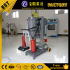 Stainless Steel Dry Powder Injection Filling Machine/Powder Filling Machines