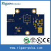 Electronic PCB Board Design, Manufacturing and Assemble