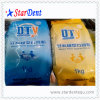 Dental Alginate Impression Material (1000g) with Medical Products