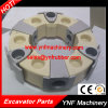 Excavator Coupling Centaflex 30h Coupling for Hydraulic Pump