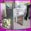 Automatic Garlic Skin Separating Machine Peeling Garlic Peeler