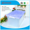 Top Quality PP Material Plastic Storage Box Food Container Gift Box Toys Box Packing Box for Household Products