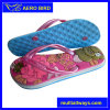 Beautiful Girl Comfortable EVA Sole Flip Flop Slipper