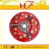 Mtz Tractor Clutch Cover 70-1601090 Mtz Part