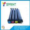 Tn214 Color Toner Cartridge for Konica Minolta Bizhub C200/C203/C353