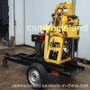 Geotechnical Engineering Soil Testing Drilling Rig (YZJ-150Y)