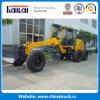 Xgma High Quality Road Machinery Motor Grader (XG32201)