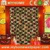 3D Vinyl Wallpaper for Home Decor