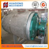 Motorized Pulley Belt Conveyor Head Pulley