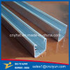 Metal Steel Unistrut C Channel