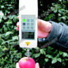 Digital Fruit Sclerometer or Digital Fruit Penetrometer (GY-4)