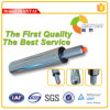 Newly Developed Advanced Gas Cylinder for Office Chairs Parts