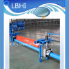 Long-Life Secondary Conveyor Belt Cleaner (QSE 90)