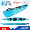 New Easty 5.5 Temdan Sea Touring Kayak