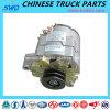 Truck Alternator for Weichai Diesel Engine Parts (612600090352)