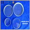 Laser Protection Lens / Optical Lens / Anti-Focus Protection Film Window Lens Factory Direct